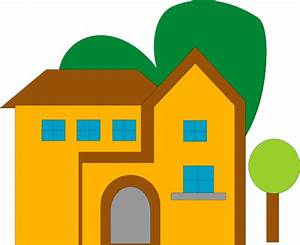 Library Building Clipart | Clipart Panda - Free Clipart ...