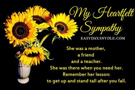 1000 Images About On Special 1000 Images About Sympathy Wording On Loss Of