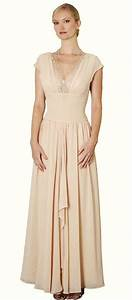 mother of the groom dresses outdoor wedding dresses trend With mother of the bride dresses outdoor wedding