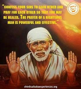 Image result fo... Shirdi Sai Motivational Quotes