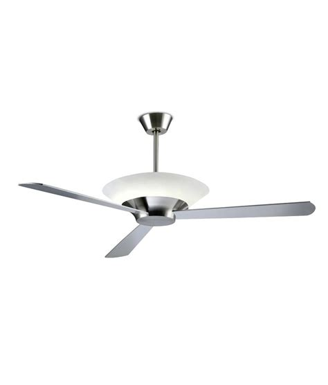 Ceiling Fan With by Modern Remote Controlled Ceiling Fan With Uplight In