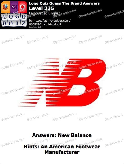 american footwear manufacturer game solver