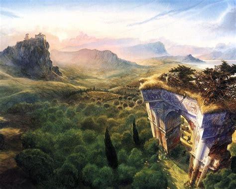 高清风景电脑桌面壁纸,风景桌面壁纸图片大全 | 犀牛图片网