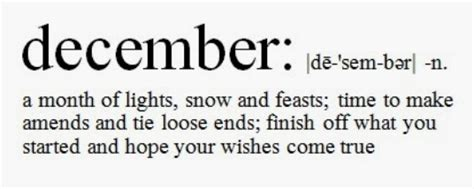 Welcome December Quotes Quotesgram. Depression Break Up Quotes. Sister Quotes From Brother. Thank You Quotes Jesus. Zen Quotes To Live By. Smile Quotes Religious. Famous Quotes Martin Luther King. Inspiring Quotes Pdf. Hurt Broken Quotes