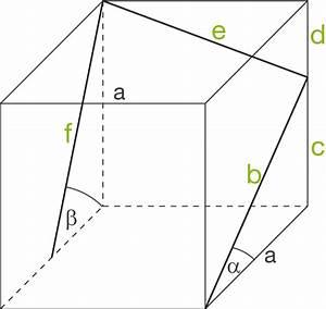 Zurückgelegte Strecke Berechnen : streckenzug trigonometrie mathe digitales schulbuch l sungen ~ Themetempest.com Abrechnung