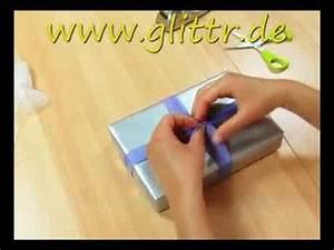 Geschenke Richtig Verpacken : geschenke richtig verpacken ein geschenk ~ Markanthonyermac.com Haus und Dekorationen