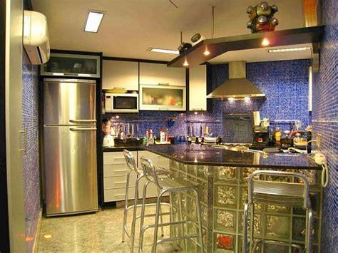 fluorescent kitchen ideas lighting decoist
