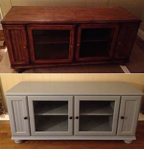 house and handyman painted tv stand With kitchen colors with white cabinets with parking validation stickers