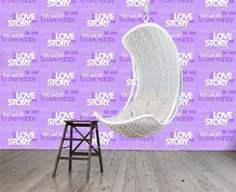 gray direct wallpaper wallpaper boutique