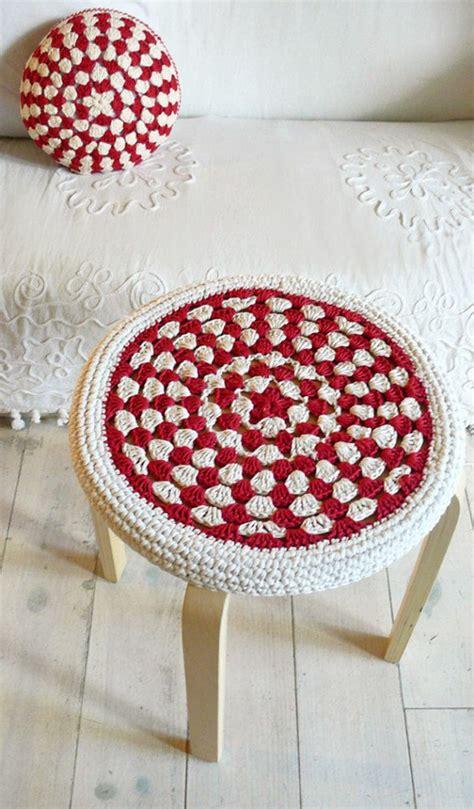 galette chaise ronde galette de chaises rondes 28 images galette de chaise