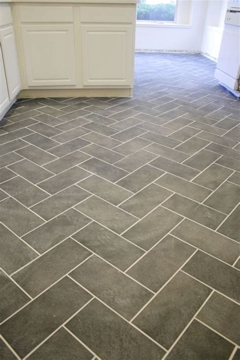 floor tile patterns kitchen how to lay 600x600 floor tiles tile design ideas 3447