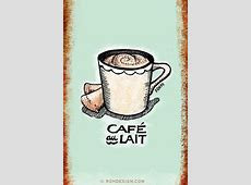 Cafe au Lait 320x480 Wallpaper A 320x480 image from