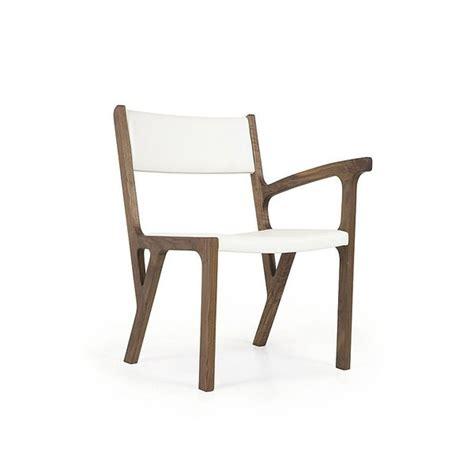 location de chaises location housse de chaise tissu