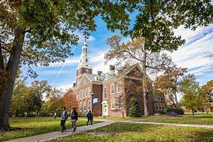 Arbor Day Foundation Honors Berea College with 2015 Tree ...
