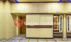 Gajjar pvc furniture in ahmedabad sintex furniture kaka for Bedroom kabat design