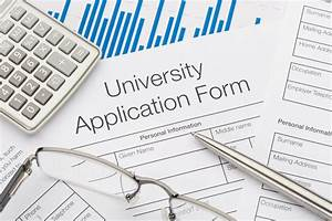 How Many Colleges Should Students Apply To