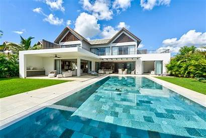 Mauritius Properties Pam Golding Choisy Mont Bedroom