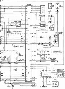 I Have A Toyota 22r Motor Ineed The Wiring Diagram For The