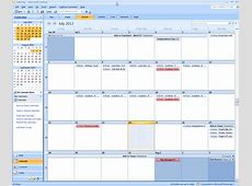 download and synchronise outlook calendar with google