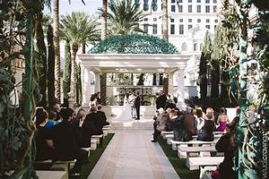 Caesars Palace Las Vegas Wedding Sarah Chris