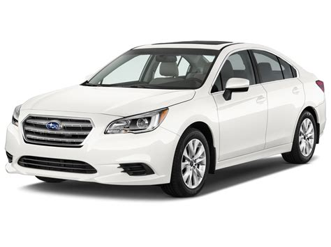 2016 Subaru Legacy Price by 2016 Subaru Legacy Review Ratings Specs Prices And