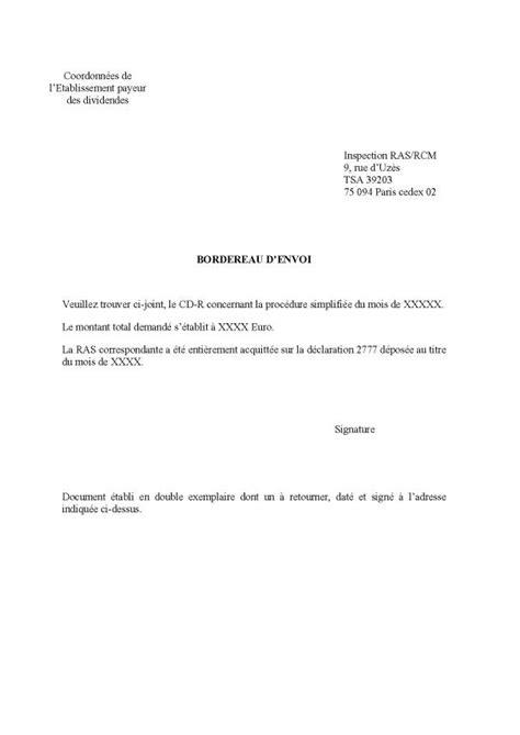 attestation de références clients sur la base d un modèle 4 j 1 05 n 176 38 du 25 f 233 vrier 2005