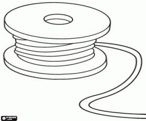 tools and utensils coloring pages printable games With wiring tools list