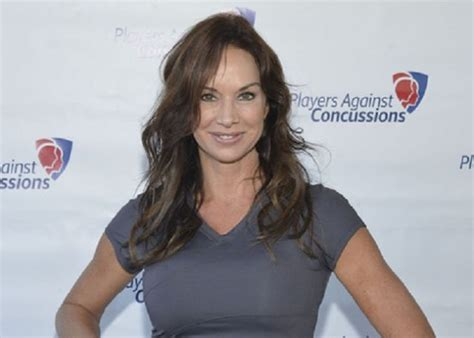 debbe dunning biography   married   facts