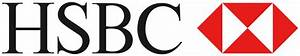 Image Gallery hsbc logo