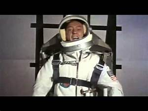 THE RELUCTANT ASTRONAUT (1967) – the best of tommys house ...