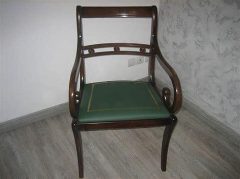 fauteuil bureau ancien fauteuil bureau ancien clasf