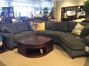 17 best images about furniture on pinterest architecture With havertys corey sectional sofa