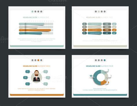 Tok Presentation Template by Layout For Tok Presentation 187 Designtube Creative Design