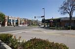 Menlo Park, California - Wikipedia
