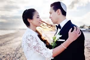 orchestre mariage juif floriane caux photographe de mariage toulouse worldwide juillet 2013