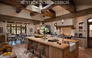 rustic kitchen decor ideas rustic bedding sets lodge log cabin bedding