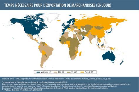si e de l omc echanges mondiaux la carte des bouts du monde de la