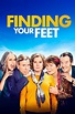 Finding Your Feet (2017) - Posters — The Movie Database (TMDb)