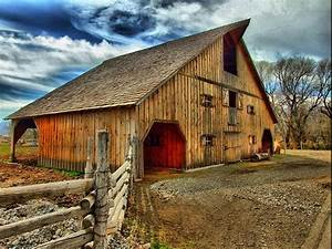 17 best images about painting old barns on pinterest the With barn wood utah