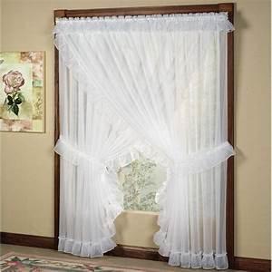 Priscilla Curtains Bedroom Fresh Bedrooms Decor Ideas