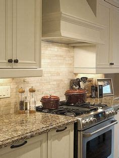 kitchen backsplash pics berkeley from cambria s waterstone collection cambria 2245