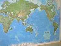 best world map wall murals World Map Wall Murals