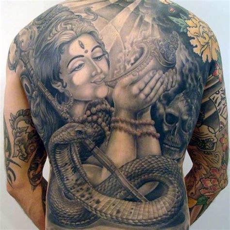 buddhist tattoos  men buddhism design ideas