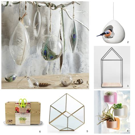 The Freshome Gift Guide Midcentury Modern Gifts For The