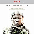 Beasts of No Nation - Audiobook | Listen Instantly!