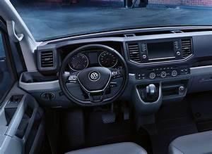 Volkswagen Obernai : volkswagen crafter obernai volkswagen obernai ~ Gottalentnigeria.com Avis de Voitures