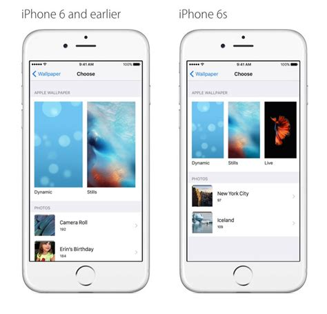 how to change in iphone free iphone wallpaper shake it