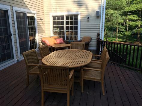 patio furniture danbury ct 28 images patio furniture