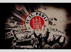 Image FC St Pauli logo wallpaper 001jpg Football