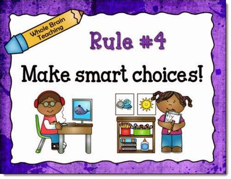 17 Best Ideas About Teaching Rules On Pinterest  Teacher, Kindergarten Classroom And Whole